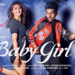 Baby Girl Lyrics: Guru Randhawa & Dhvani Bhanushali | T-Series