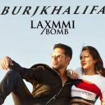 Jee Karda Dila Doon Tenu Burjkhalifa Lyrics – Laxmmi Bomb ft. Akshay Kumar & Kiara Advani